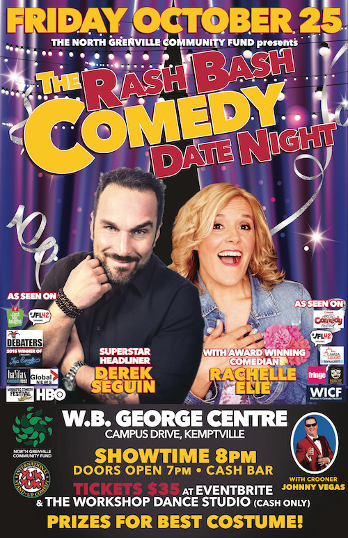 comedy-date-night-2019